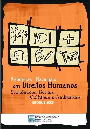 capa_publicacao_2005