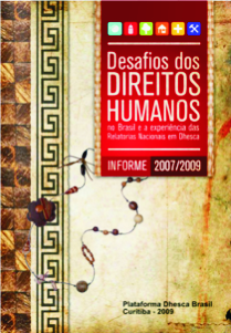 capa_publicacao_2007_2009