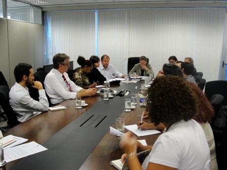 reunião_redes_maria_do_rosario_2011