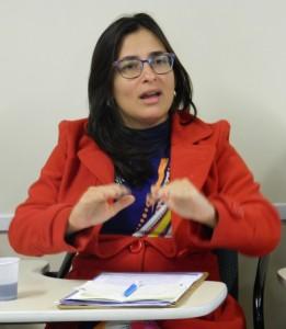 ivanilda_figueiredo_relatora_dh