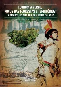 capa_relat_economia_verde