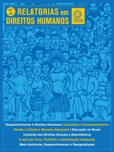 capa_relatorias_2012_2014