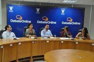 debate_laicidade_cfp