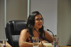 debate_laicidade_cfp_relatora_ivanilda